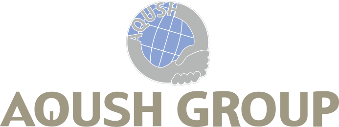 AQUSH GROUP