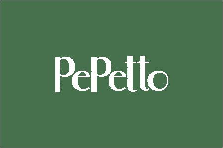 pepetto